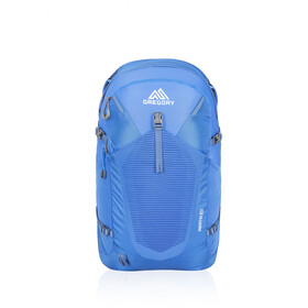 Gregory Inertia 25 Backpack Herr estate blue
